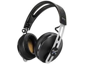 Sennheiser HD1 Bluetooth Headphones best price