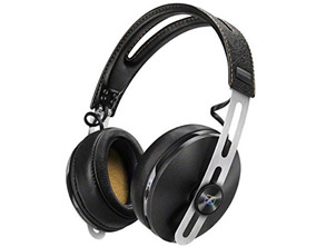Sennheiser HD1 Bluetooth Headphones best price