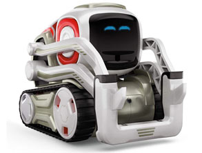 Smart Toy Robot for Kids discount