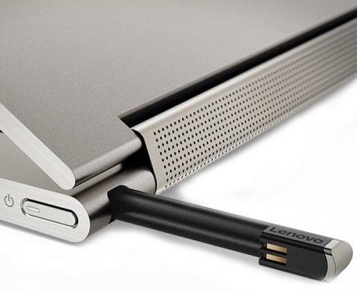 Stylish Powerful Premium 2 in 1 Laptop discount