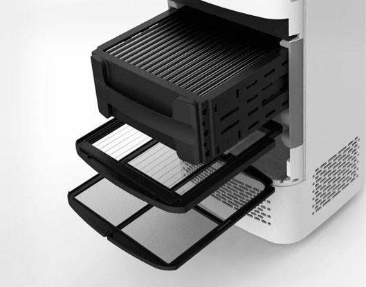 Xiaomi Air Cleaner cartridges