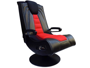 Best For Gamers Comfortable Chair
