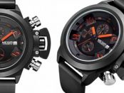 Best Selling Mens Quartz Watch
