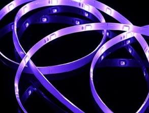 Best Selling Smart LED Strip Light