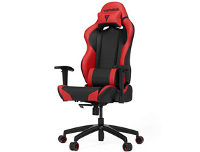 Durable Customized gaming Chair