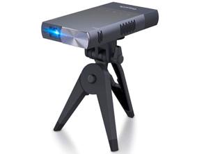 HD 1080P Video Projector