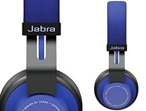 Jabra Move best deal