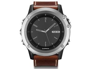 Luxurious Men's Smart Watch