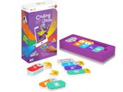 Osmo Game Best Selling
