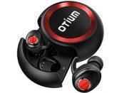 Otium Soar Bluetooth 5.0 Earbuds