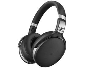 Sennheiser SE Headphones