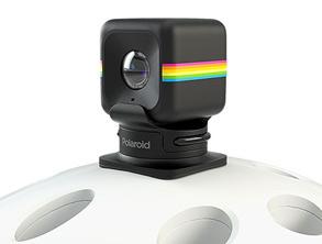 Best Polaroid gadget