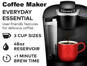 Best Programmable Coffee Maker