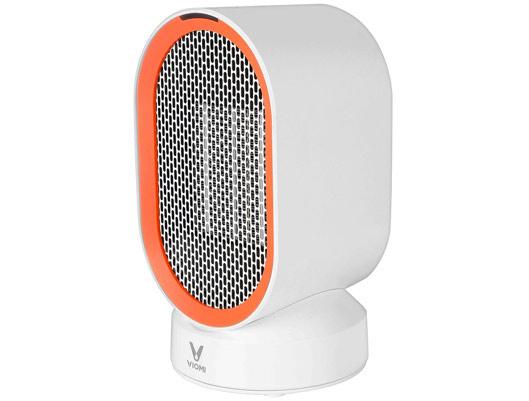 Ceramic Heater Specs
