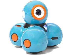 Coding Robot With Free Programming