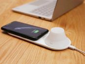 Eco Wireless Charger best deal