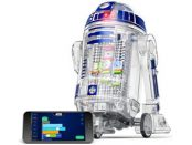 LittleBits Star Wars Droid