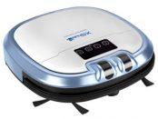 Best Vacuum Cleaner With Amazon