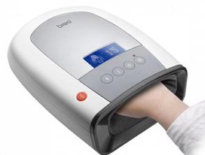 Electric Acupressure Massager for hands