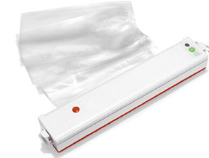 Food Vacuum Sealer online shopping