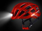 Helmet With LED best deal