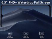Full Screen Phablet Best Deal