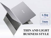 best selling Budget Ultrabook