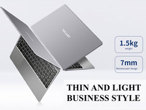 best selling Budget Ultrabook