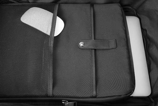Bullazo Backpack 2