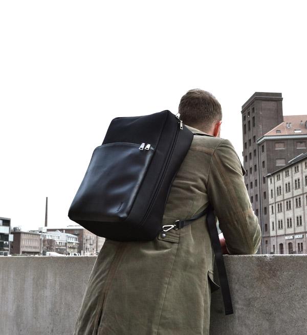 Bullazo Backpack 3