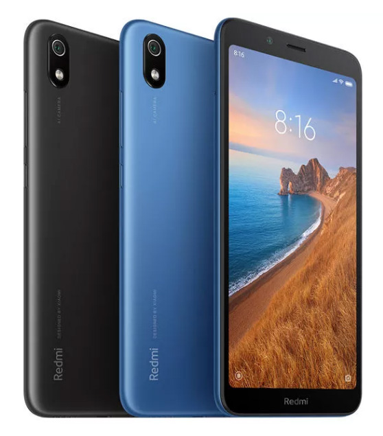 Redmi 7A Phone