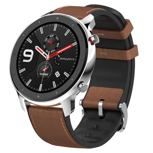 MI Ecosystem Global Version Amazfit GTR Smartwatch