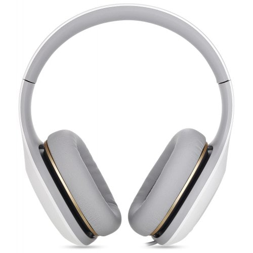Xiaomi Wired Over-ear Relaxed Version Headphones