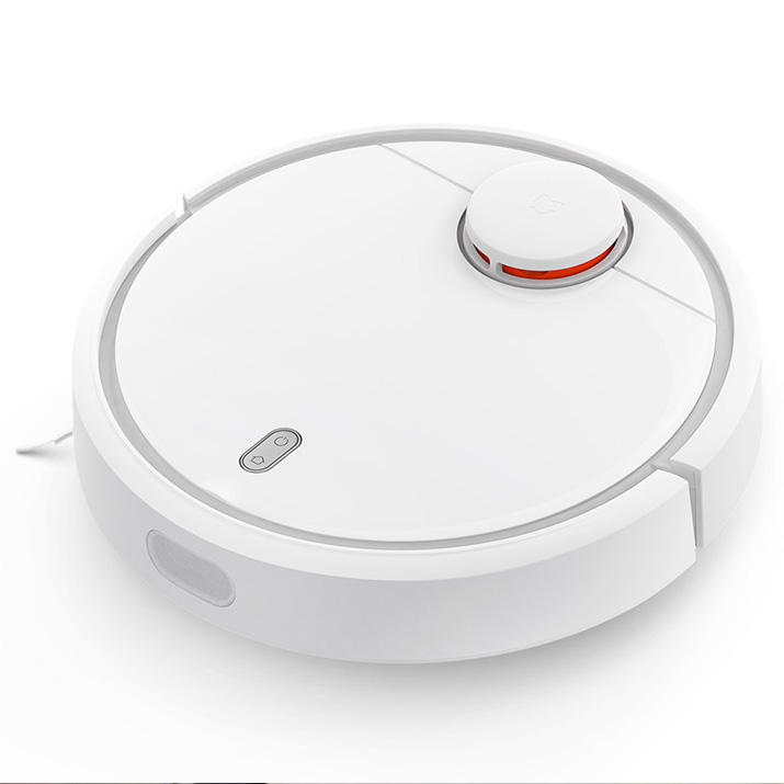 Shop xiaomi mijia smart robot vacuum cleaner
