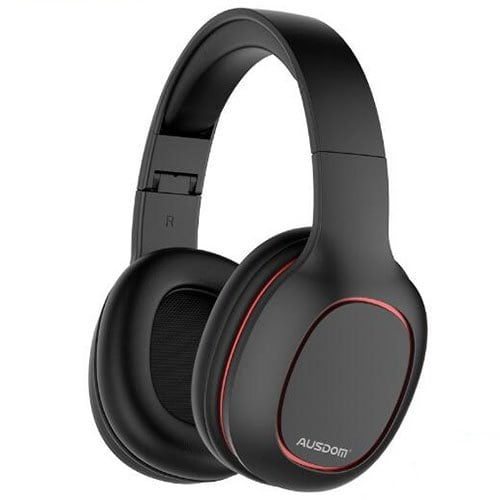 Ausdom M09 Headset