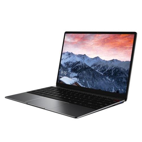 CHUWI AeroBook  8GB RAM 256G SSD 13.3 Inch Laptop