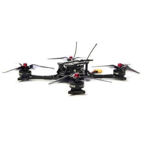 EMAX HAWK 5 FPV Racing Drone With Camera Camera