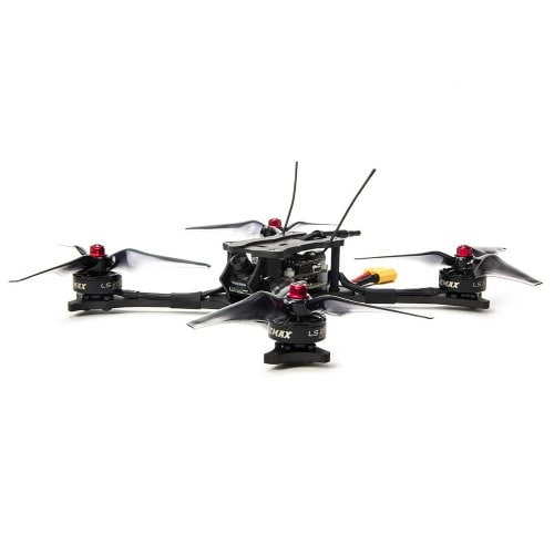 EMAX HAWK 5 FPV Racing Drone With Camera Camera