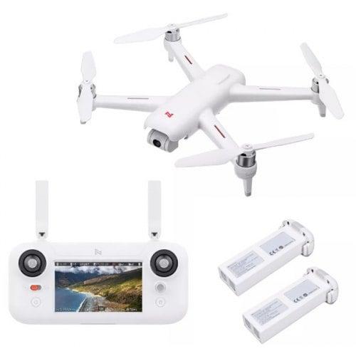 Xiaomi FIMI Eco RC Drone A3