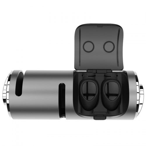 G3 Bluetooth 5.0 Earbuds