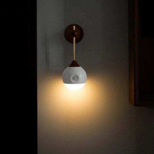 Xiaomi Sconce Induction Lamp LED Night Light
