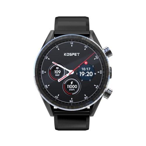 Kospet Hope Smart Watch Phone
