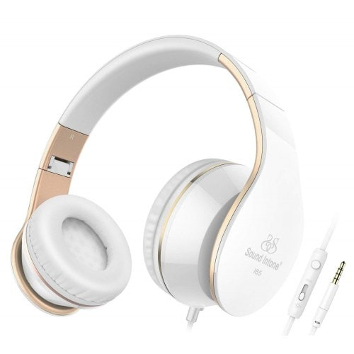 Picun I65 Stereo Headphone