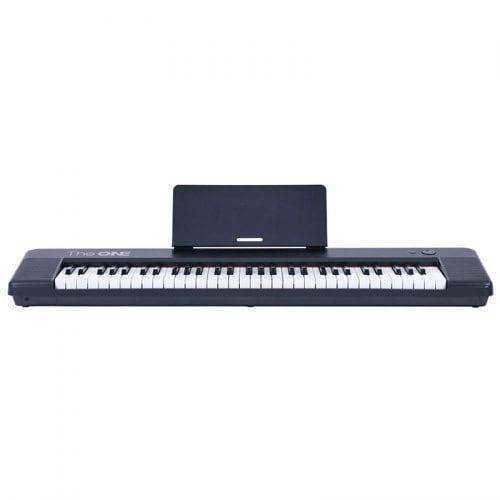 Xiaomi Portable Thin Electronic Piano TheONE Keyboard Air 61 Key