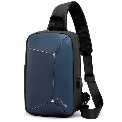 One-shoulder Handbag for Daily Life