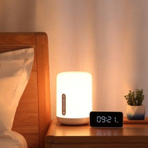 Xiaomi Mijia Soft Lighting 360 Degree LED Bedside Lamp