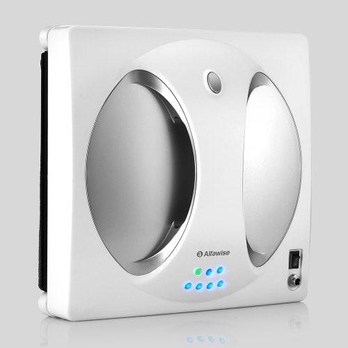 Alfawise WS 960 Smart Window Cleaner