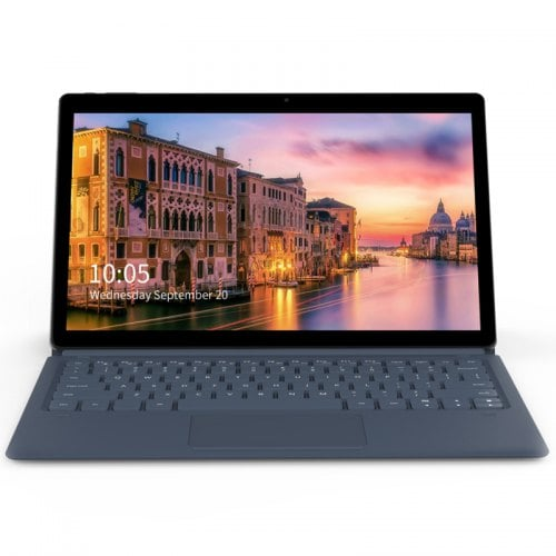 Alldocube KNote Go 128GB 11.6 inch Windows 10 2-in-1 Tablet PC with Keyboard