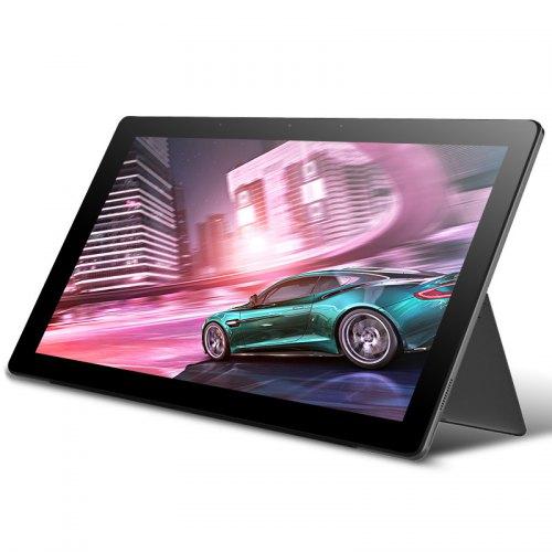 Alldocube KNote X 128GB 13.3 inch Windows 10 Tablet PC