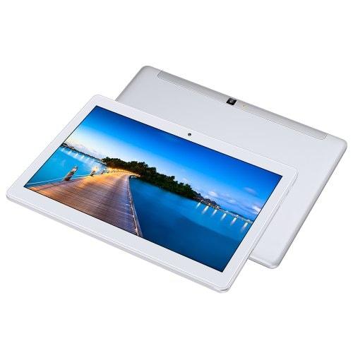 Alldocube M5 10.1 inch Rear-facing Front dual camera Tablet PC